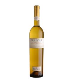 Bertani Soave Sereole 2014, 0,75 cl., 13,5% alc.-0