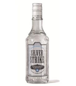 Bols Silverstrike, 0,5 ltr., 30% alc-0