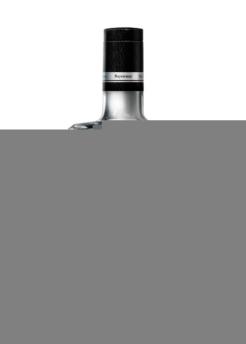 Bayswater Gin, 0,7 ltr., 43% alc.-0
