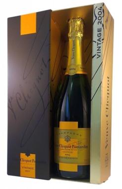 Veuve Clicquot Vintage Reserve 2008-0