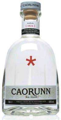 Caorunn Gin, 0,7 ltr., 41.8% alc.-0