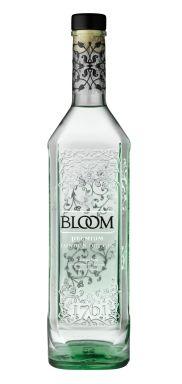 Bloom's Gin, 0,7 ltr., 40% alc-0