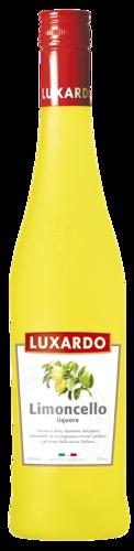 Luxardo Limoncello, 70cl., 27% alc.-0