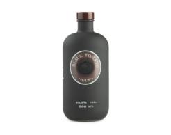 Black Tomato Gin, 50 cl., 42,3% alc.-0