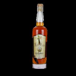 Dzama Vieux Vanille, 70 cl., 43% alc.-0