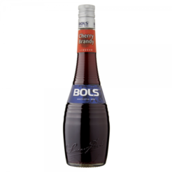 Bols Cherry Brandy, 70 cl., 24% alc-0