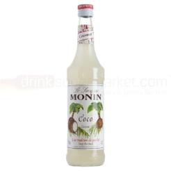Monin Coco - Kokos, 70cl-0