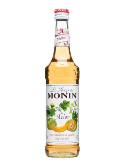Monin Melon - Meloen, 70cl-0