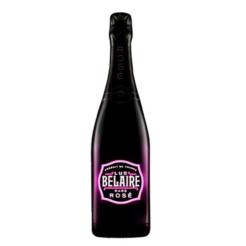 Luc Belaire Rare Rosé Fantome, 75cl, 12.5% alc.-0