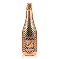 Beau Joie Brut Champagne, 75cl, 12% alc.-0