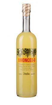 Bepi Tosolini Limoncello, 70 cl., 28% alc.-0