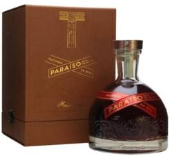 Bacardi Facundo Paraiso, 70 cl., 40% alc.-0