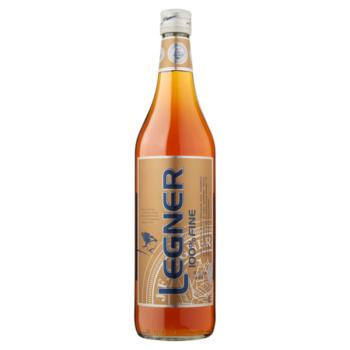 Legner Fine Vieux, liter, 30% alc.-0