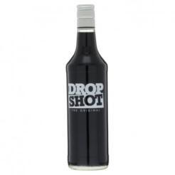 Dropshot, 70 cl., 20%-0