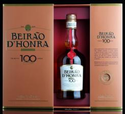 Licor Beirao d'Honra 100 anos, 70 cl., 30% alc.-0