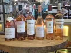 Lockdowndoos C, rosé 6 flessen assorti-0