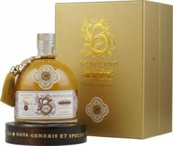 Bonpland XO Rum Barbados 20 years, 1996, 50cl., 45% alc.-0