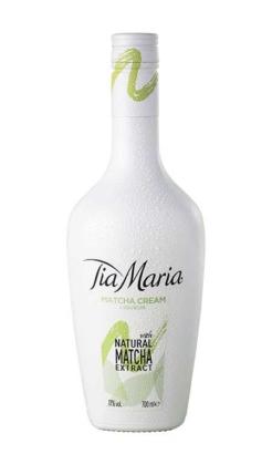 Tia Maria Matcha, 70cl, 17% alc.-0